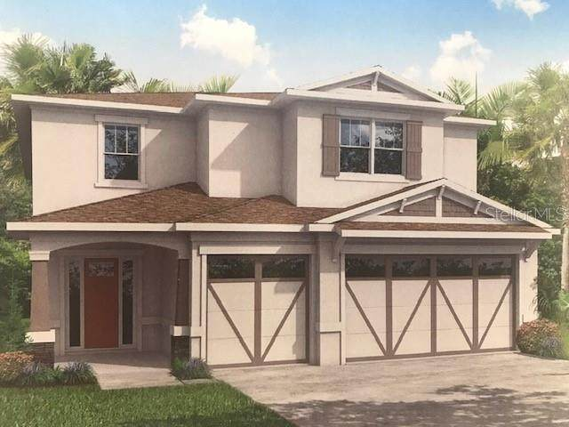2079 Paragon Circle E, Clearwater, FL 33755 (MLS #U8074935) :: Bustamante Real Estate