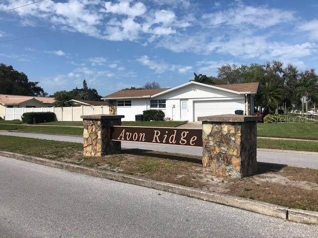 12559 115TH Street, Largo, FL 33778 (MLS #U8075111) :: Armel Real Estate