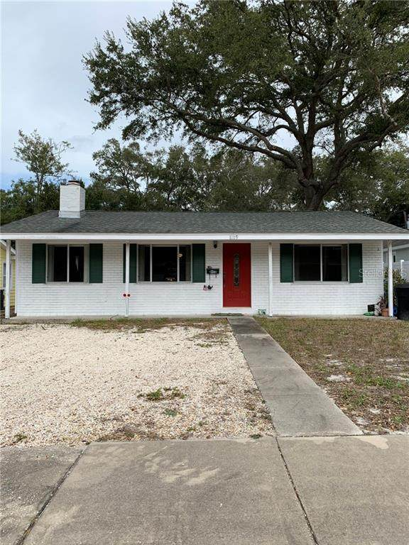 8119 26TH Avenue N, St Petersburg, FL 33710 (MLS #U8075120) :: Mark and Joni Coulter | Better Homes and Gardens