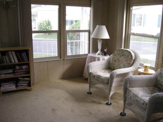 12501 Ulmerton Road #1, Largo, FL 33774 (MLS #U8075347) :: Andrew Cherry & Company