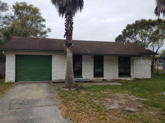 7243 Abington Avenue, New Port Richey, FL 34655 (MLS #U8075942) :: Griffin Group