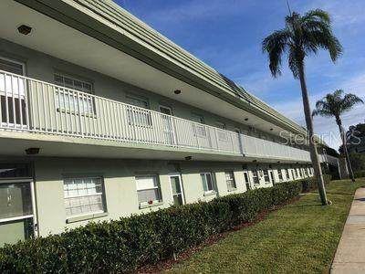 1433 S Belcher Road G2, Clearwater, FL 33764 (MLS #U8076001) :: The Price Group