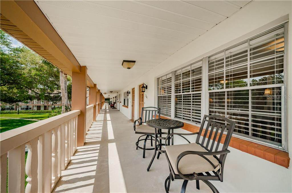650 Pinellas Point Drive S. - Photo 1