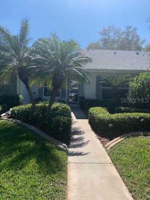 Address Not Published, Holiday, FL 34691 (MLS #U8076695) :: Keller Williams on the Water/Sarasota
