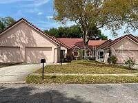 1150 Woodleaf Court, Palm Harbor, FL 34684 (MLS #U8077794) :: Team Bohannon Keller Williams, Tampa Properties