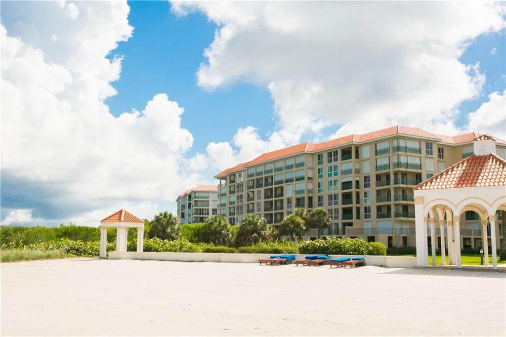 4737 Dolphin Cay Lane - Photo 1