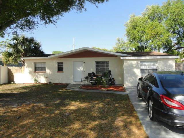 4518 Eden Rock Road, Tampa, FL 33634 (MLS #U8078188) :: Carmena and Associates Realty Group