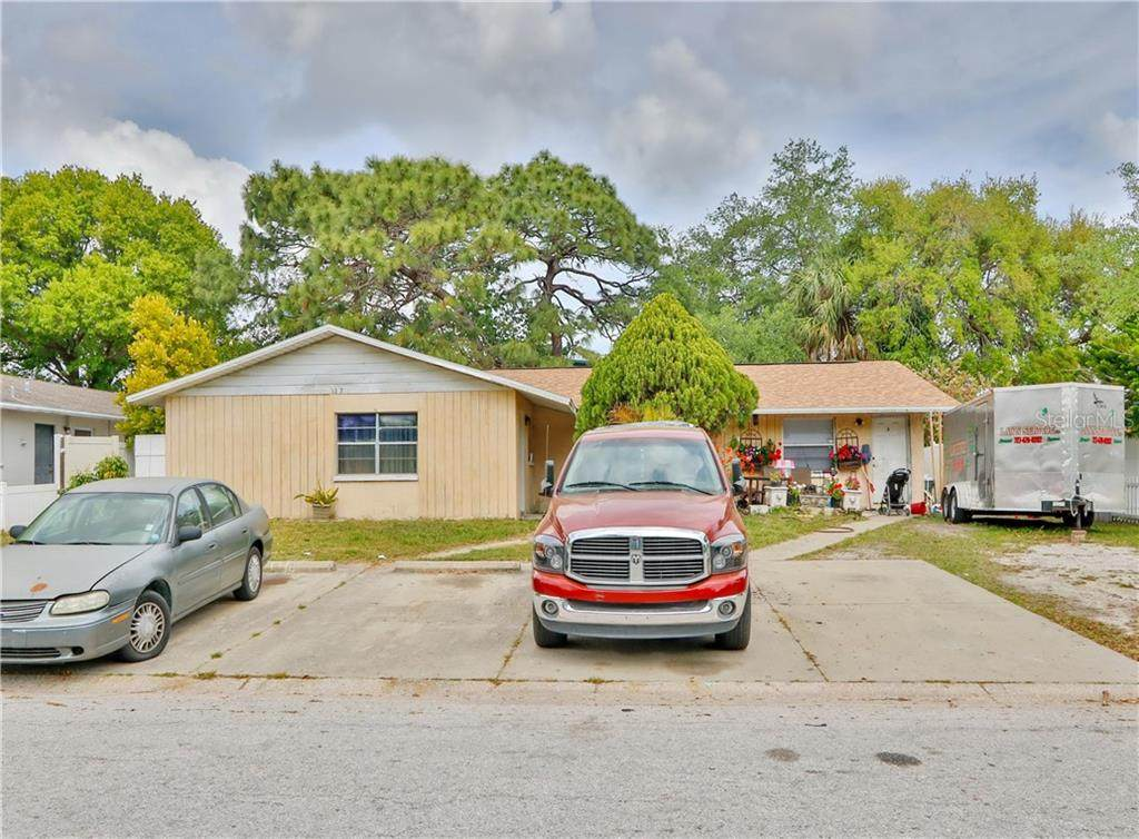 5357 Bamboo Place - Photo 1