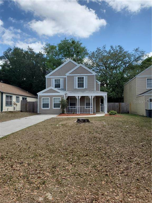 8203 Broward Place, Temple Terrace, FL 33637 (MLS #U8080500) :: Kendrick Realty Inc