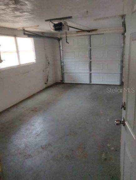 7814 Waxwood Drive, Port Richey, FL 34668 (MLS #U8080796) :: Sarasota Home Specialists