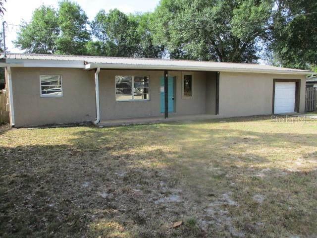 2108 Carroll Place, Tampa, FL 33612 (MLS #U8080869) :: Carmena and Associates Realty Group