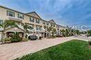 828 Callista Cay Loop, Tarpon Springs, FL 34689 (MLS #U8081088) :: Carmena and Associates Realty Group