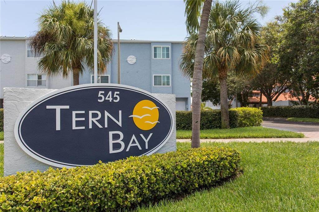 545 Pinellas Bayway - Photo 1