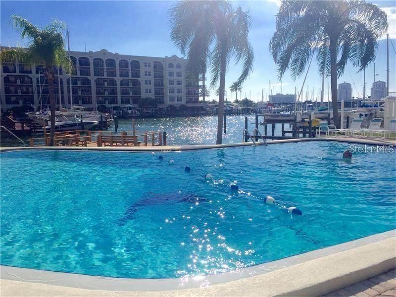 255 Dolphin Point - Photo 1