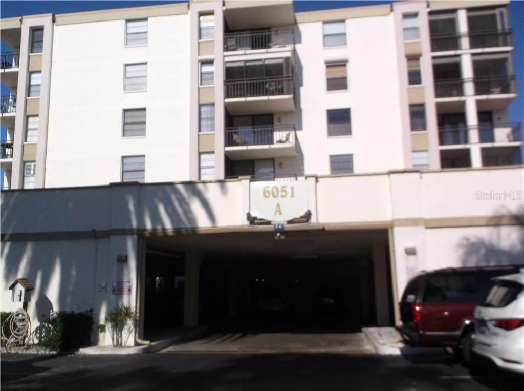 6051 Sun Boulevard - Photo 1