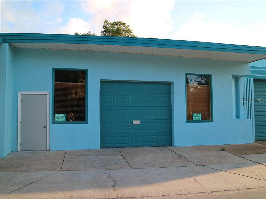 601 Pinellas Avenue - Photo 1