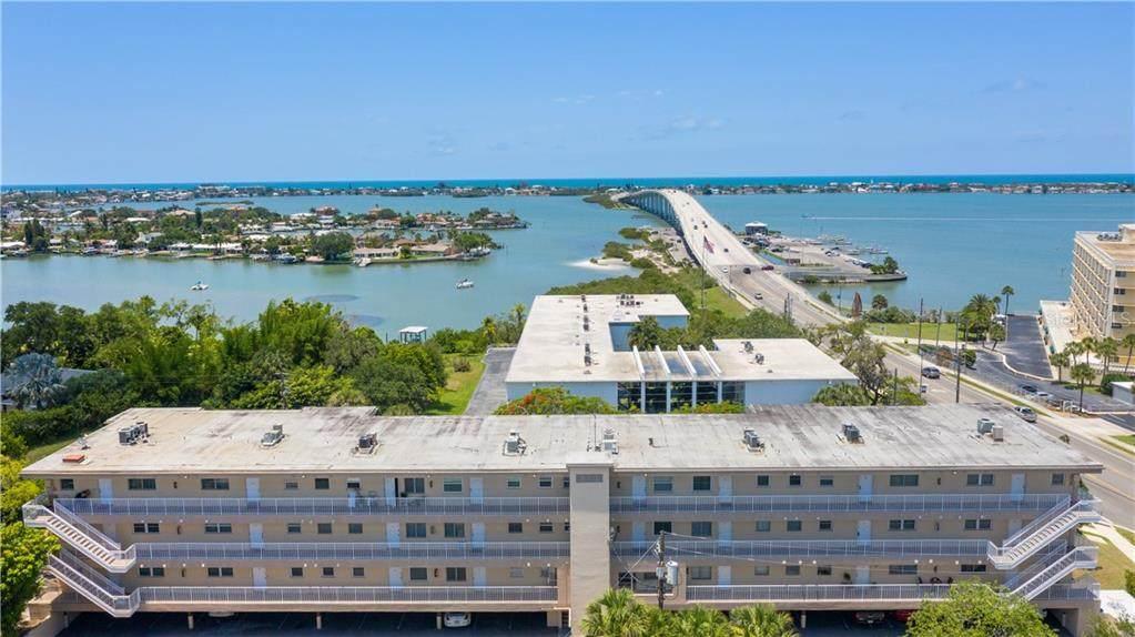 55 Harbor View Lane - Photo 1