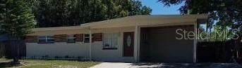 357 Notre Dame Drive, Altamonte Springs, FL 32714 (MLS #U8084280) :: Premium Properties Real Estate Services