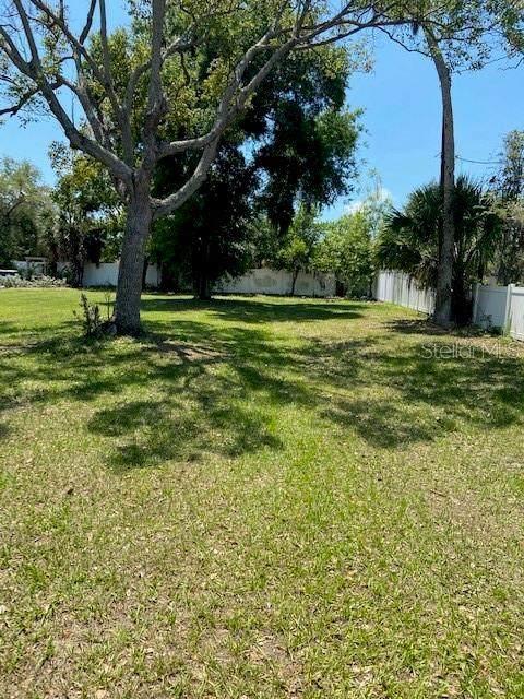 523 Rogers Street, Clearwater, FL 33756 (MLS #U8084916) :: Bustamante Real Estate
