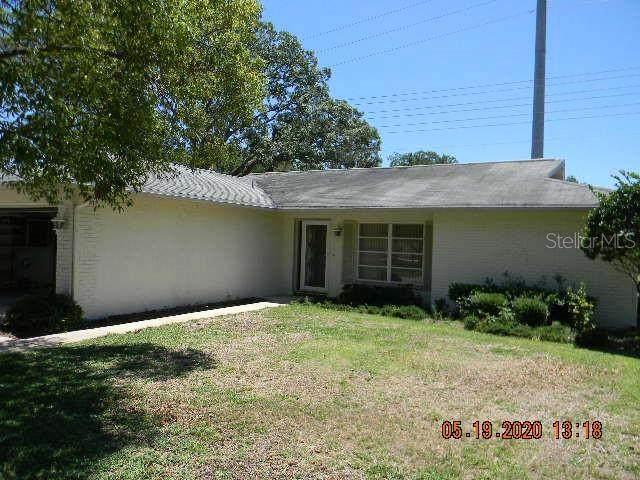 Address Not Published, Port Richey, FL 34668 (MLS #U8085080) :: CENTURY 21 OneBlue
