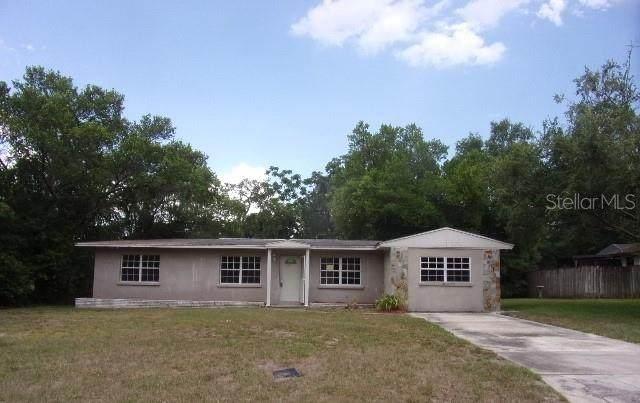 5008 Flamingo Lane, Dade City, FL 33523 (MLS #U8085334) :: CENTURY 21 OneBlue