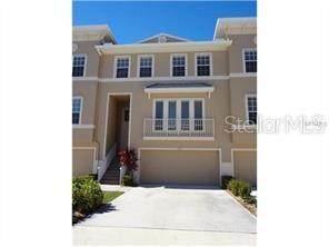 7246 Conch Boulevard, Seminole, FL 33777 (MLS #U8085423) :: CENTURY 21 OneBlue