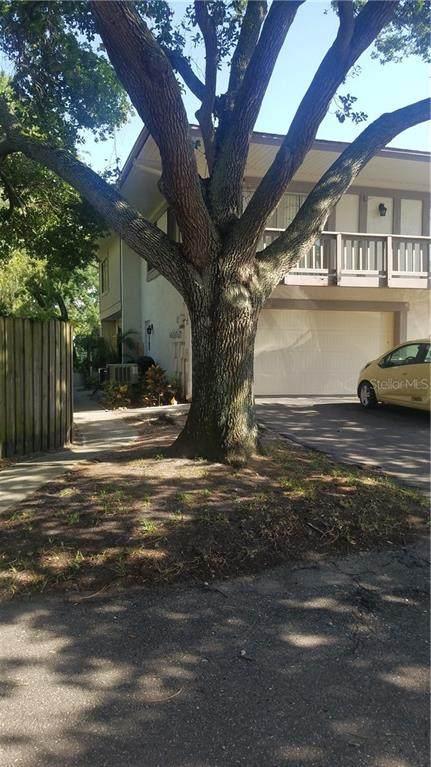 3004 Bough Avenue B, Clearwater, FL 33760 (MLS #U8085431) :: Griffin Group