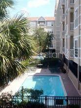 1216 S Missouri Avenue #116, Clearwater, FL 33756 (MLS #U8085682) :: Burwell Real Estate