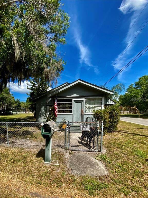 702 27TH Avenue W, Bradenton, FL 34205 (MLS #U8086121) :: Bridge Realty Group