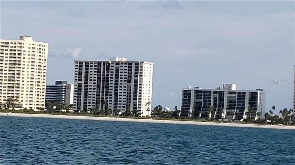 1250 Gulf Boulevard - Photo 1