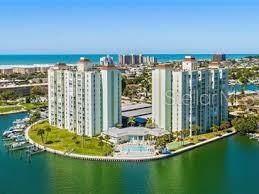 420 64TH Avenue #301, St Pete Beach, FL 33706 (MLS #U8087982) :: Lockhart & Walseth Team, Realtors