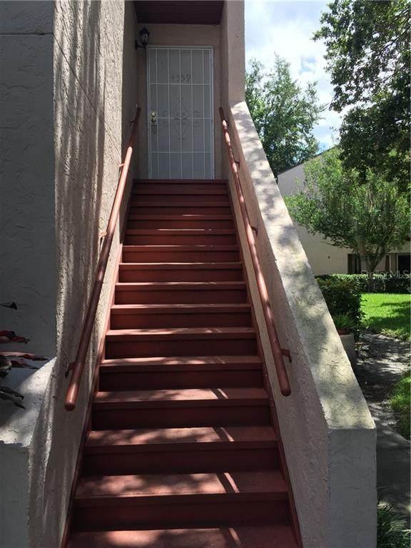 4559 Lakeway Drive - Photo 1
