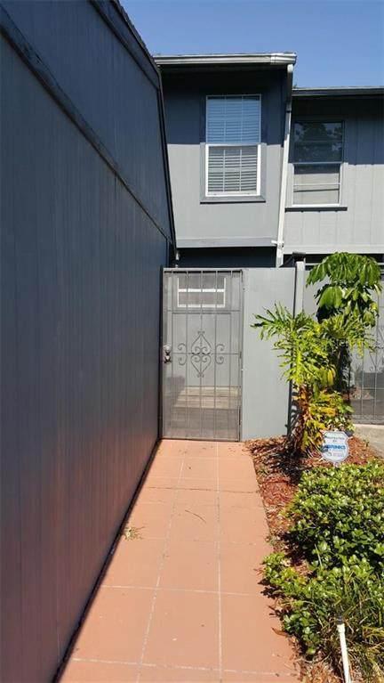 3735 45TH Way N, St Petersburg, FL 33713 (MLS #U8089167) :: Premium Properties Real Estate Services