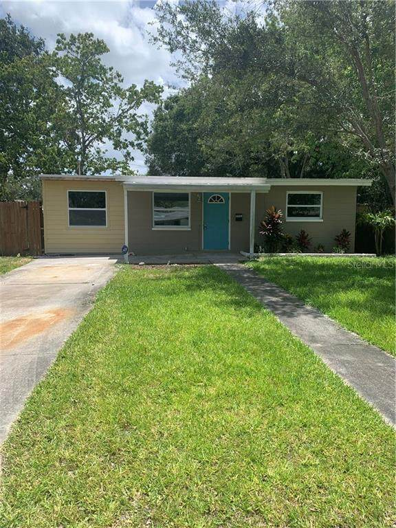 9441 55TH Way N, Pinellas Park, FL 33782 (MLS #U8089275) :: The Brenda Wade Team