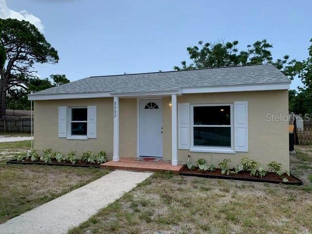 8002 50TH Avenue N, St Petersburg, FL 33709 (MLS #U8089301) :: Premium Properties Real Estate Services