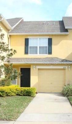 3759 Collingwood Lane W, Oviedo, FL 32765 (MLS #U8089847) :: Tuscawilla Realty, Inc