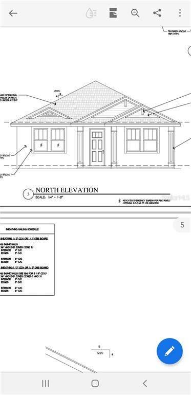 4356 56TH Avenue N, St Petersburg, FL 33714 (MLS #U8089911) :: Burwell Real Estate