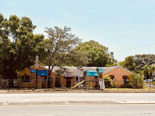7925 4TH Street N, St Petersburg, FL 33702 (MLS #U8089958) :: Armel Real Estate