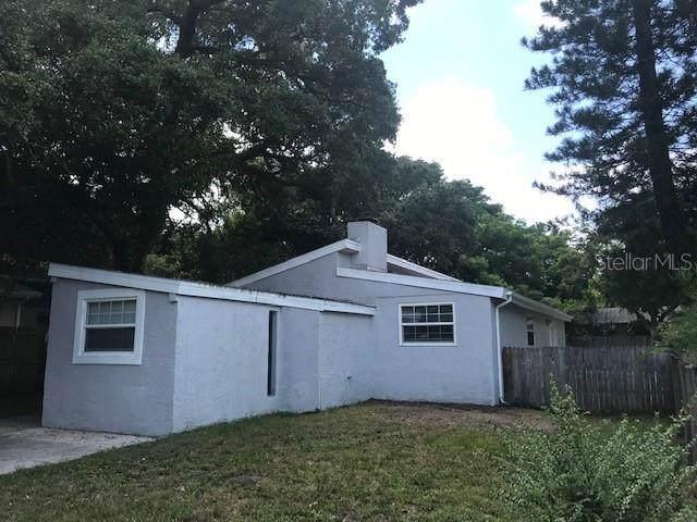 1214 Orange Avenue, Dunedin, FL 34698 (MLS #U8090081) :: Premier Home Experts