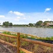 2238 Spring Lake Court - Photo 1
