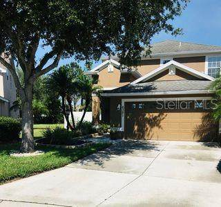 6381 Robin Cove, Lakewood Ranch, FL 34202 (MLS #U8090788) :: McConnell and Associates