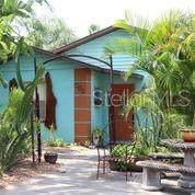 165 19TH Avenue SE, St Petersburg, FL 33705 (MLS #U8090845) :: Rabell Realty Group