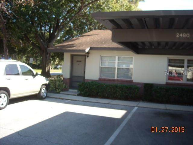2480 Enterprise Road - Photo 1