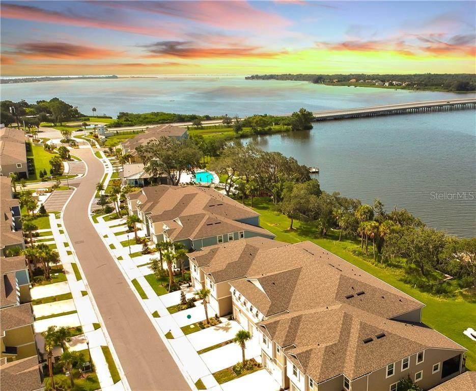 6003 Palm Key Avenue - Photo 1