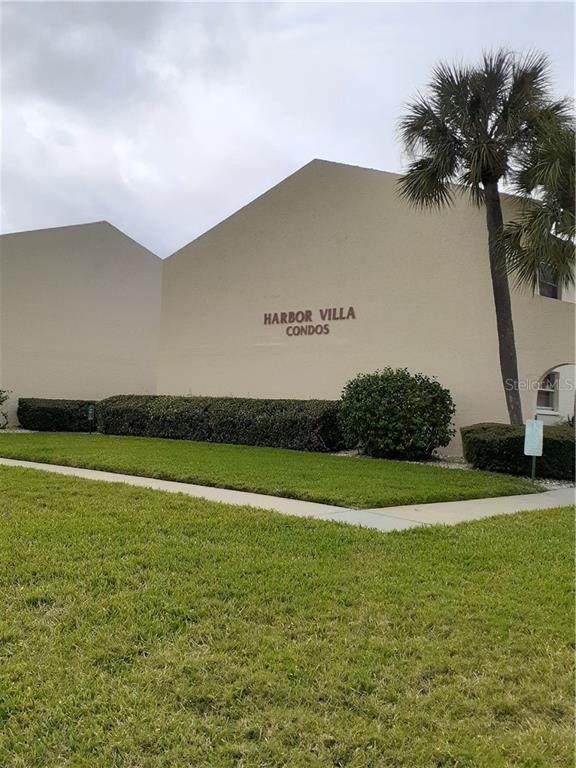 4956 Harbor Villa Lane - Photo 1