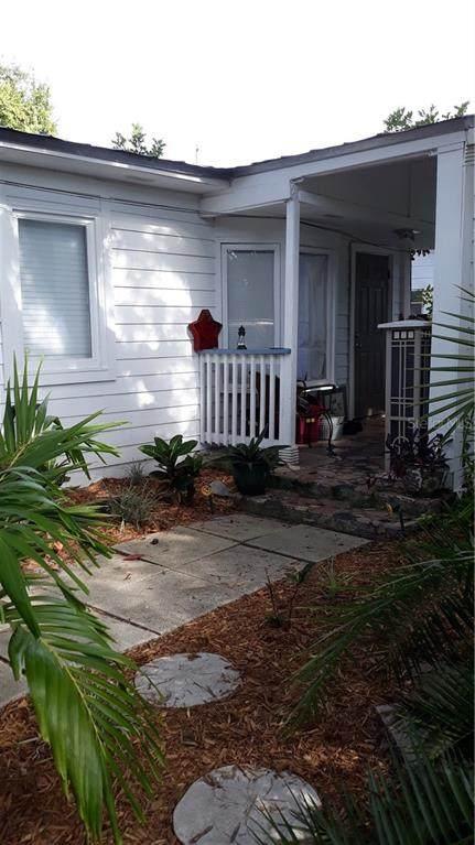 4499 41ST Street N, St Petersburg, FL 33714 (MLS #U8093344) :: MavRealty