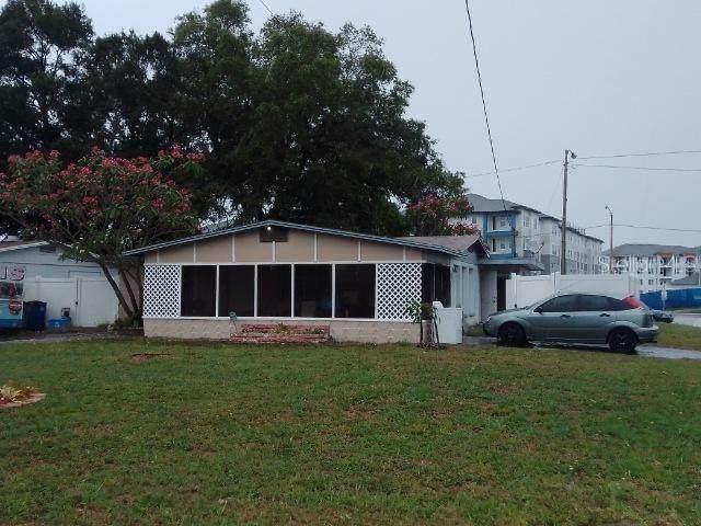 9501 49TH Way N, Pinellas Park, FL 33782 (MLS #U8093773) :: Keller Williams Realty Peace River Partners