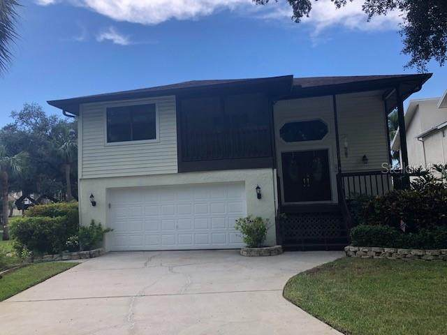 6025 Randan Court, New Port Richey, FL 34652 (MLS #U8093943) :: Baird Realty Group