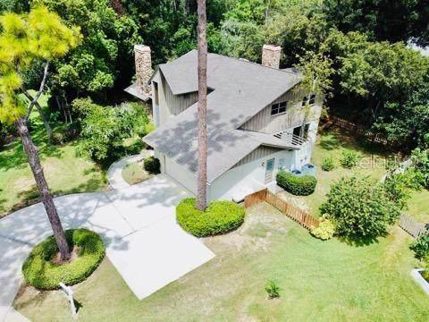 2452 Seneca Court, Palm Harbor, FL 34683 (MLS #U8094076) :: Cartwright Realty