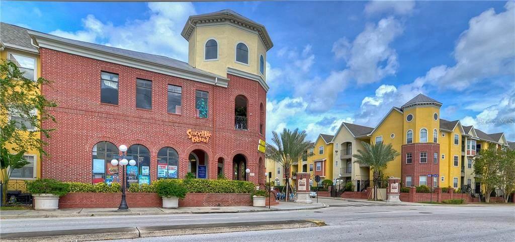 1810 Palm Avenue - Photo 1